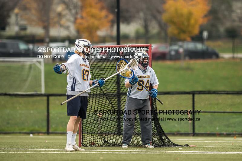 SPORTDAD_field_lacrosse_50045