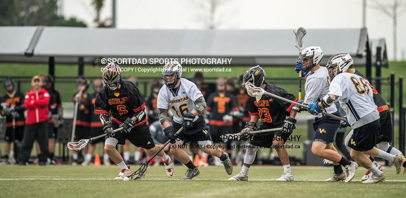 SPORTDAD_field_lacrosse_50014