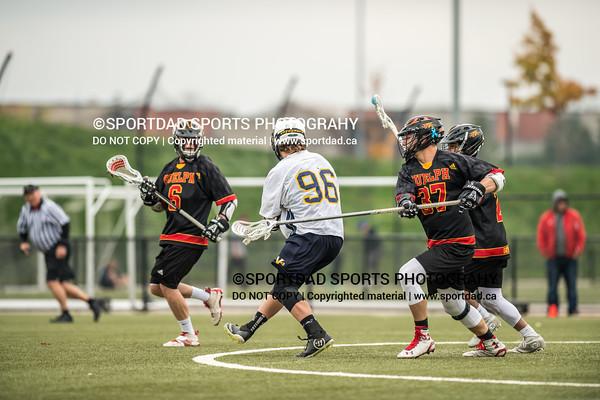 SPORTDAD_field_lacrosse_50071