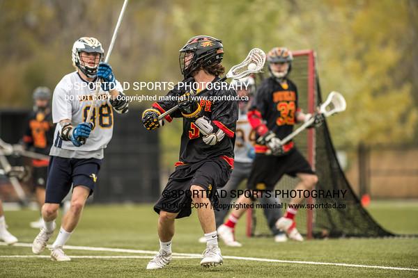 SPORTDAD_field_lacrosse_50108
