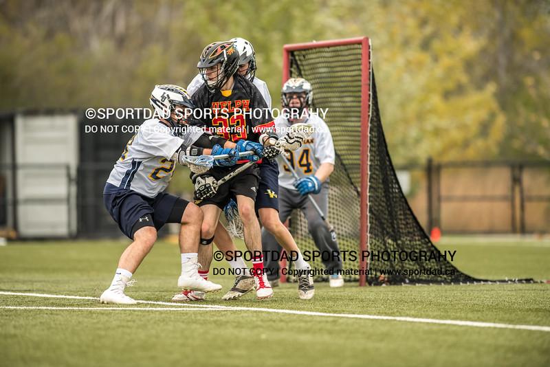 SPORTDAD_field_lacrosse_50110