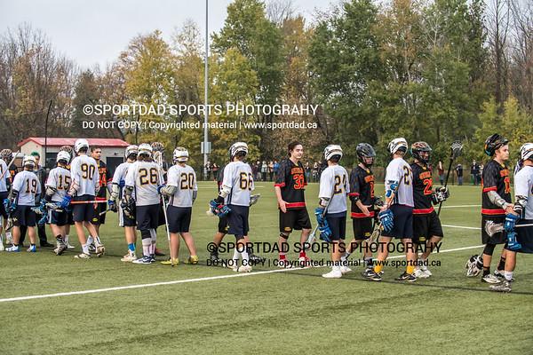 SPORTDAD_field_lacrosse_50408