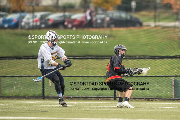 SPORTDAD_field_lacrosse_50098