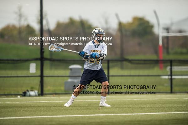 SPORTDAD_field_lacrosse_50087