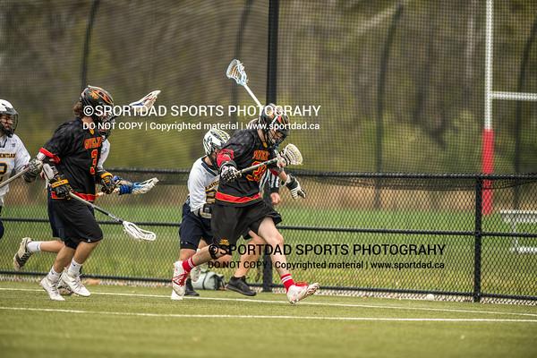SPORTDAD_field_lacrosse_50111