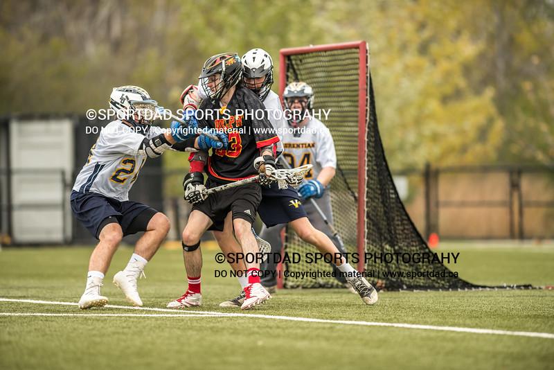 SPORTDAD_field_lacrosse_50109
