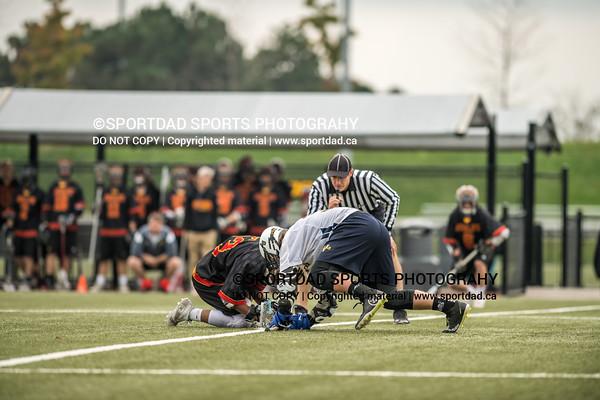 SPORTDAD_field_lacrosse_50063