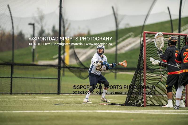 SPORTDAD_field_lacrosse_50078