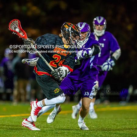 SPORTDAD_field_lacrosse_58510