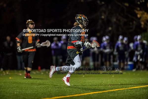 SPORTDAD_field_lacrosse_58502