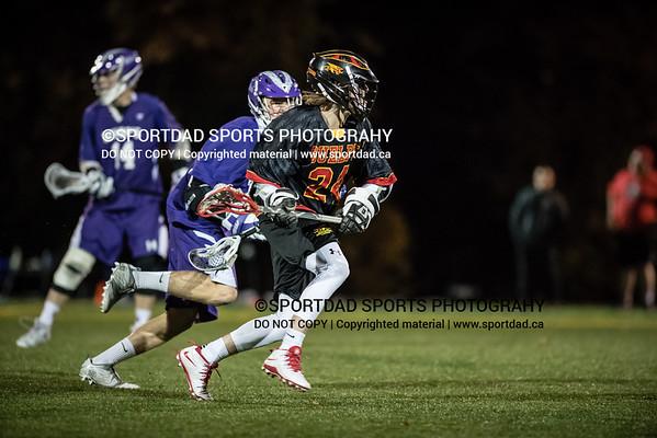SPORTDAD_field_lacrosse_58516