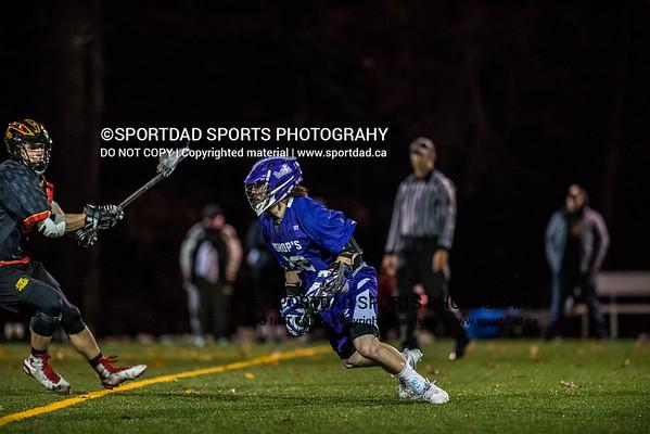 SPORTDAD_field_lacrosse_58490