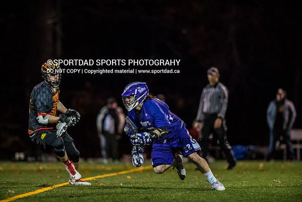 SPORTDAD_field_lacrosse_58491