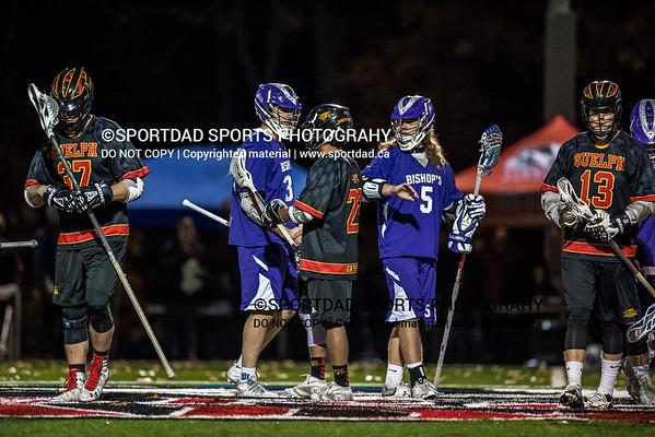 SPORTDAD_field_lacrosse_58441