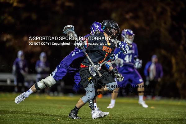SPORTDAD_field_lacrosse_58573