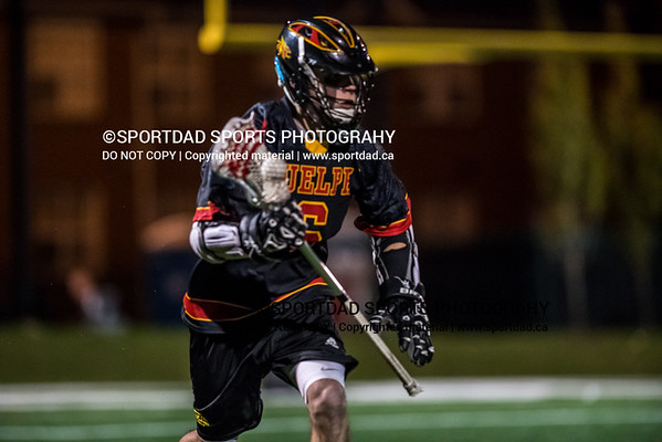 SPORTDAD_field_lacrosse_58560
