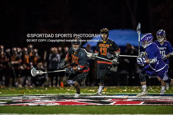 SPORTDAD_field_lacrosse_58459