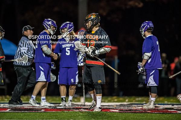 SPORTDAD_field_lacrosse_58442