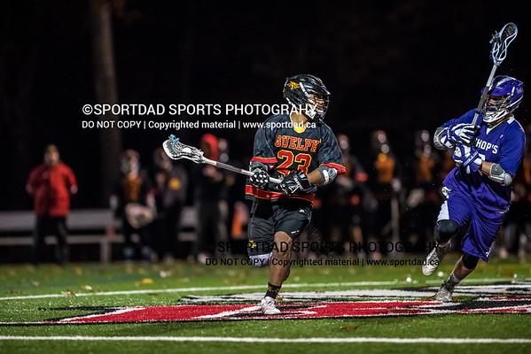 SPORTDAD_field_lacrosse_58462