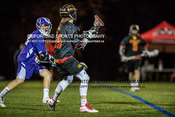 SPORTDAD_field_lacrosse_58520