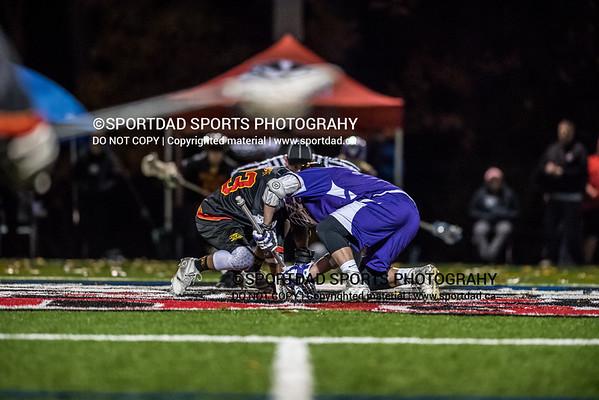 SPORTDAD_field_lacrosse_58444