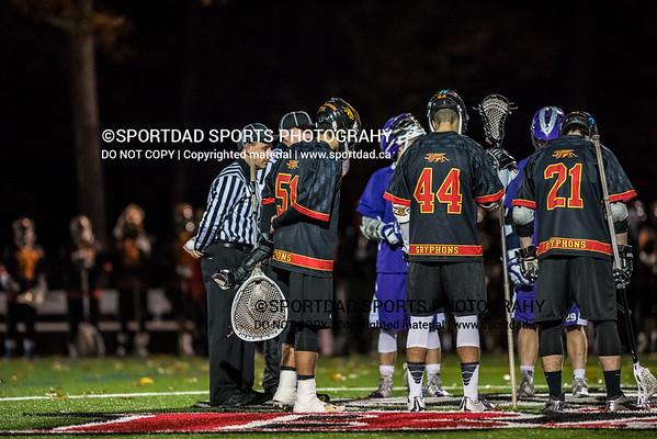 SPORTDAD_field_lacrosse_58437