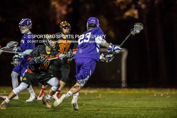 SPORTDAD_field_lacrosse_58535