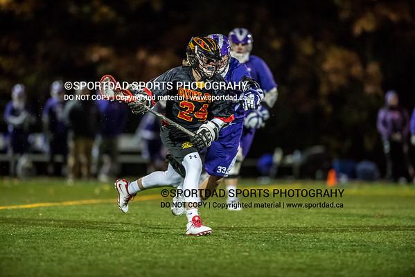 SPORTDAD_field_lacrosse_58511