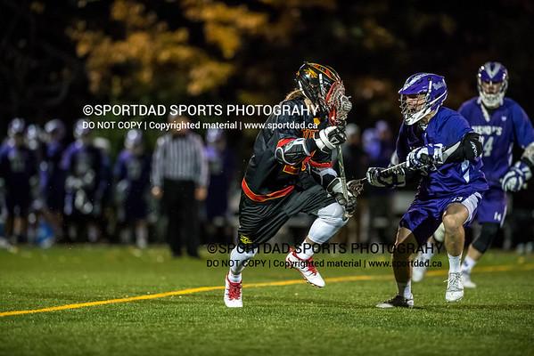 SPORTDAD_field_lacrosse_58508