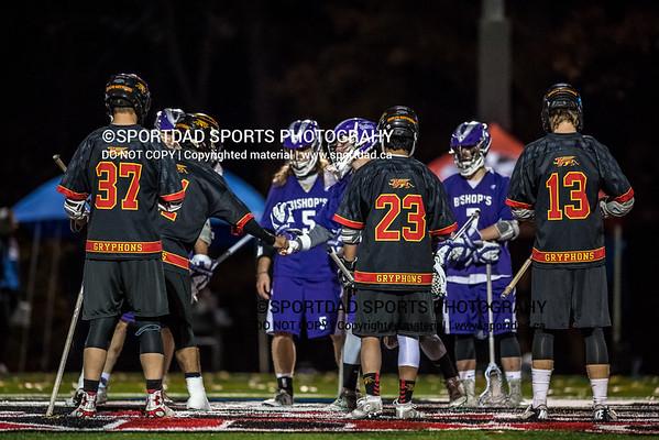 SPORTDAD_field_lacrosse_58440