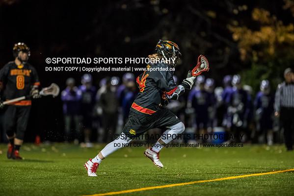 SPORTDAD_field_lacrosse_58503