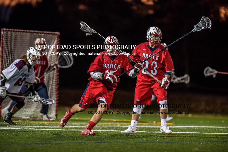 SPORTDAD_field_lacrosse_064