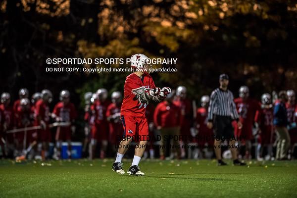 SPORTDAD_field_lacrosse_018
