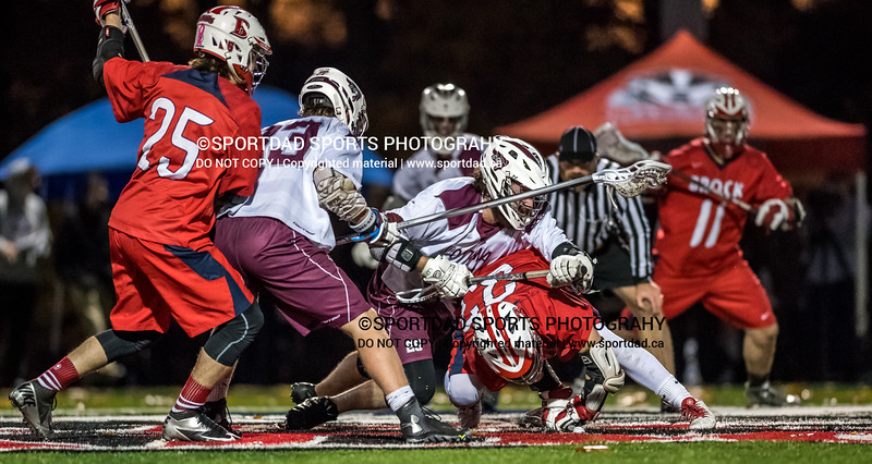 SPORTDAD_field_lacrosse_044