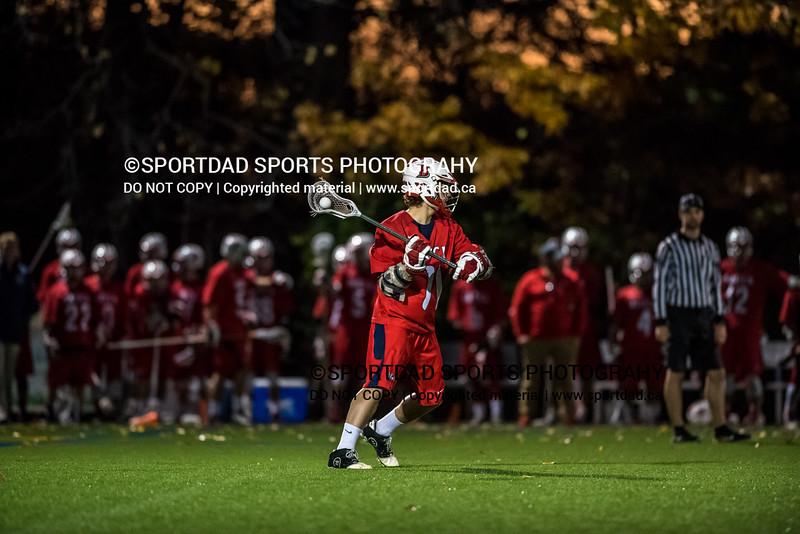 SPORTDAD_field_lacrosse_021