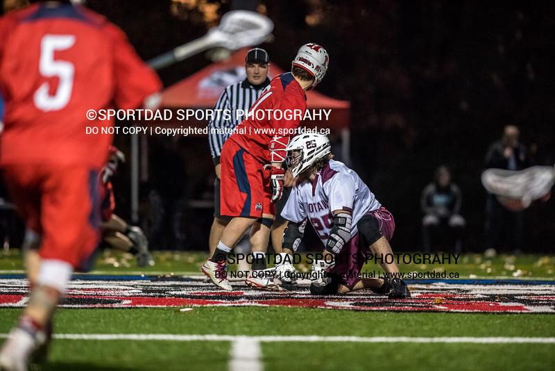 SPORTDAD_field_lacrosse_011
