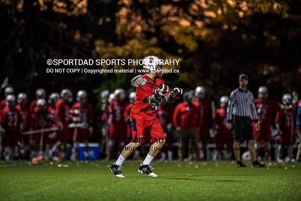 SPORTDAD_field_lacrosse_019