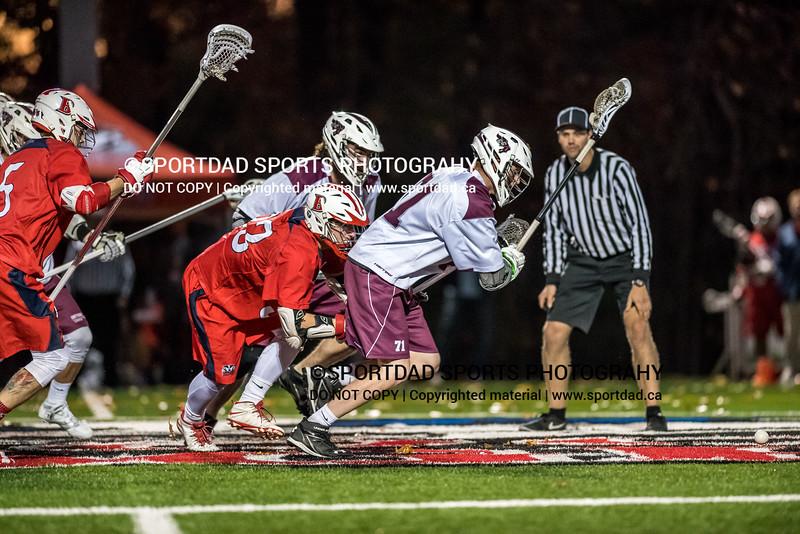 SPORTDAD_field_lacrosse_006