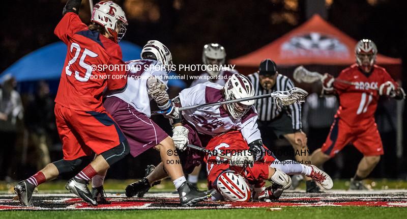 SPORTDAD_field_lacrosse_045