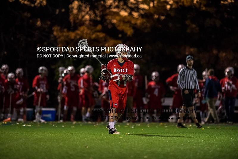 SPORTDAD_field_lacrosse_023