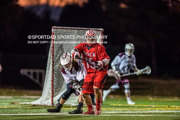 SPORTDAD_field_lacrosse_062