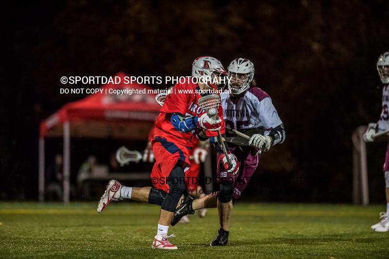 SPORTDAD_field_lacrosse_034