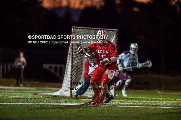 SPORTDAD_field_lacrosse_061
