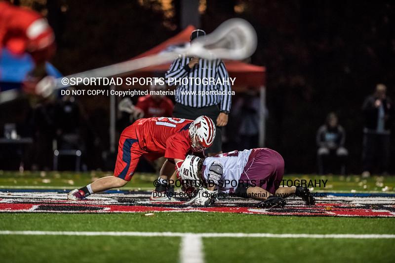 SPORTDAD_field_lacrosse_009