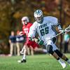 SPORTDAD_field_lacrosse_301
