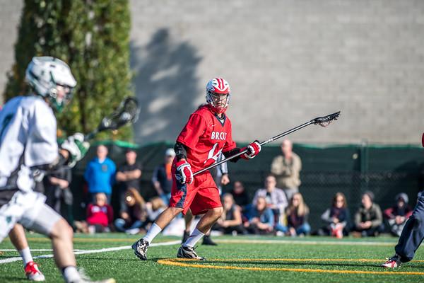 SPORTDAD_field_lacrosse_669