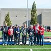SPORTDAD_field_lacrosse_436