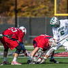 SPORTDAD_field_lacrosse_543