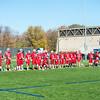 SPORTDAD_field_lacrosse_815