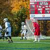 SPORTDAD_field_lacrosse_308